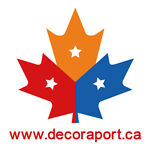 Decoraport International Ltd