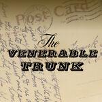 The Venerable Trunk
