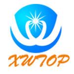 XWTOP Sexy Women Shop