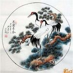 hehuan865