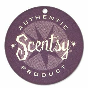 Buy or Join and Sell Scentsy