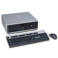 Used Computers from $49 - www.infotechcomputers.ca