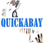 Quickabay