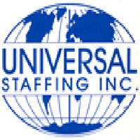 Customer Service Rep for our client