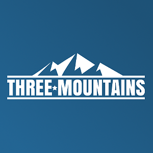 three-mountains