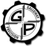 Galloway Precision Inc