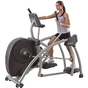 Cyber Arc Trainer 350a