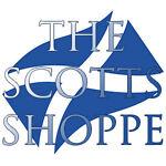 Scotts Shoppe