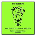 doctorrecords