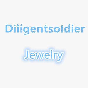 diligentsoldier