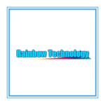 Rainbow Technology Printer Supplies