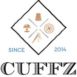 CUFFZ