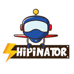 Shipinator
