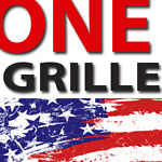 One Grille