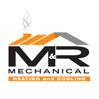M&R Mechanical / Heating and Cooling Services / 519-630-5455