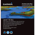 Vehicle GPS Software & Maps for Garmin Bitter Astro