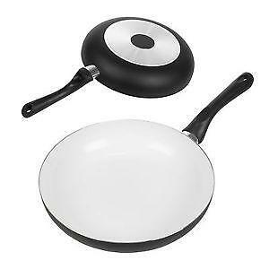 Frying Pan Ebay
