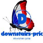 downstairs-price