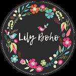 lilyboho