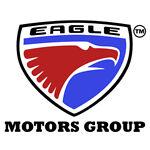 Eagle Motors Group Auto Parts