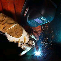 PREMIUM Welding and fabrication
