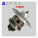 Shenyang Alpha Turbo