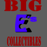 Big E s Collectibles