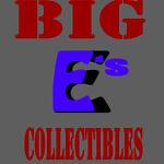 Big E s Collectibles