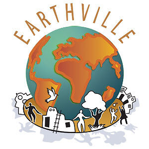 The Earthville Network