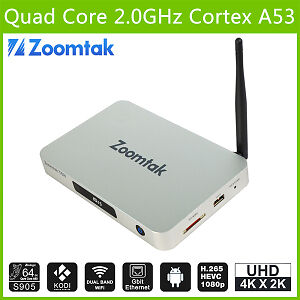 Android Box/starting69.99/T8H zoomtak/mxqs//t95x/t8U/T8V/AVOv Kitchener / Waterloo Kitchener Area image 3