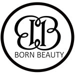 Born Beauty Boutique