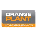 orangeplantparts