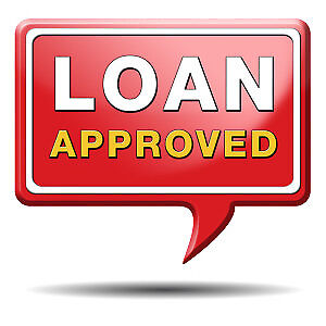 2nd Mortgage , Home Loan
