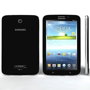 Samsung Galaxy Tab 3 Lite 7-Inch WITH USE OF SIM CARD