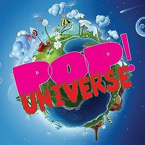pop_universe