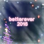 betterever2016