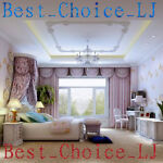 best_choice_lj