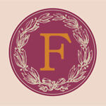 fashionshop5117