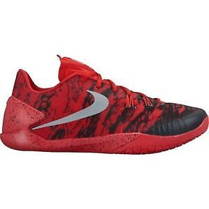 Nike James harden basketball shoes size 8 ,10 11.5 and 13