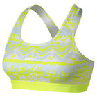 Women's Ski and Snow Sports Bras and Bra Tops