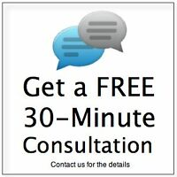 FREE Consultation, 1:1 Tutoring, Award winning Centre