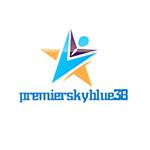 premierbluesky38