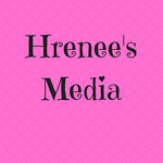 Hrenee's Media