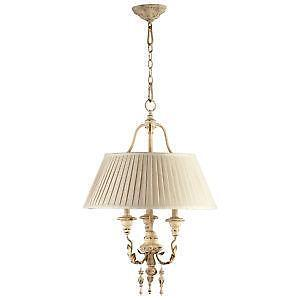 French chandelier ebay french country chandelier aloadofball Images