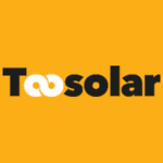 toosolar_uk