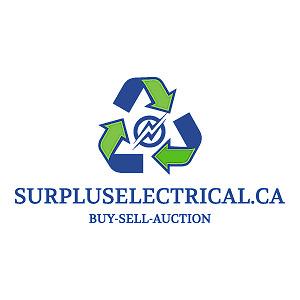 BUY-SELL AUCTION-REQUEST ELECTRICAL PRODUCTS & EQUIPMENT