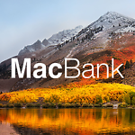 MacBankHome Refurbished Apple Store
