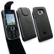 Nokia C2-01 Case