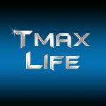 Tmaxlife2016