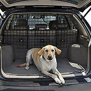 Dog Barrier, SUV, MINI VAN, CROSSOVERS, STATIO (universal fit)